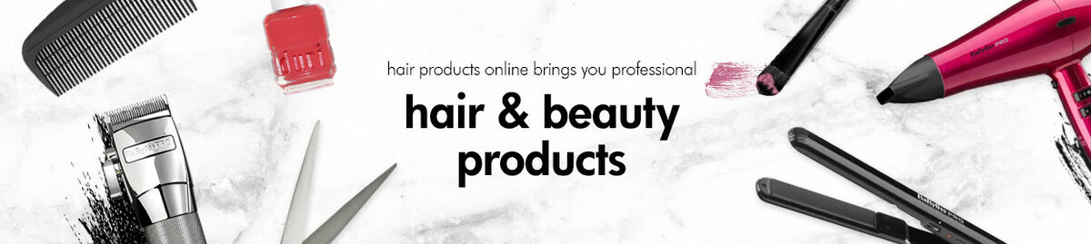 hairproductsonline_ltd