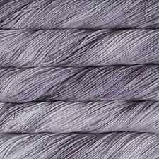 Malabrigo ::Sock #036:: 100% superwash merino wool yarn Pearl