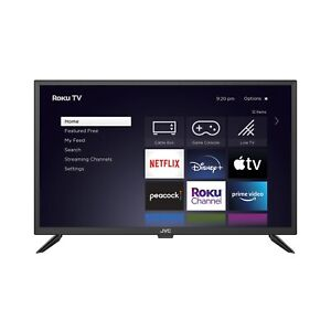 roku tv 32 Inches