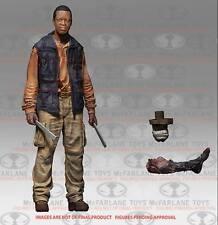 Walking Dead TV Serie 8 Bob Stookey 13cm McFarlane