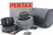 Exc+++ Pentax Rear Converter A 1.4X-L *75613
