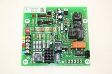 Goodman PCBBF132S Ignition Control Board
