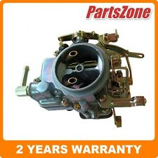 Carburetor Fit for Nissan A12 Cherry 70-78 Pulsar 1977-1980 Sunny Vanette
