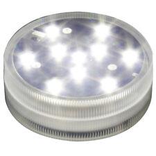 Decor Lites Blanco sublite10