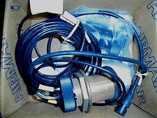 Furuno Navnet 235Dt-Mse 235Khz Bt  SMART SENSOR 44-045-1-02