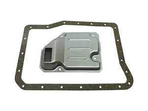Automatic Transmission Filter Kit suitable for Landcruiser A442F FK1652
