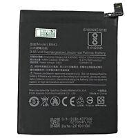 For Xiaomi Redmi Note 4X Hongmi Note4X BN43 3.85V 4000mAh Replacement Battery