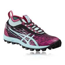 Chaussures de fitness, athlétisme et yoga ASICS pour femme pointure 40