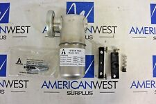 NEW ARMSTRONG STEAM TRAP MODEL 2011  125 PSI 400 PSIG