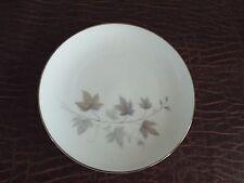 """Noritake China Harwood 6312 Side Plate, Dessert Plate 6 3/8"""""""
