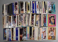 Lot Of 1000 DAVID ROBINSON Premium Base Cards SR165