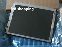 Free shipping  NL8060BC26-27 new lcd panel for 60 days warranty