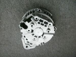 Alternator Rear Cover Nissan Pathfinder Titan Armada Infiniti QX56 4.0L 5.6L OEM