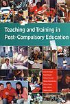 Good, Teaching and Training in Post-compulsory Education (Society for Research i