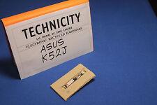 ASUS K52 K52F K52N K52J K52D - WEBCAM