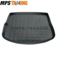 RANGE ROVER EVOQUE SEMI-RIGID FOAM ANTI-SLIP REAR LOADSPACE PROTECTOR - DA5557