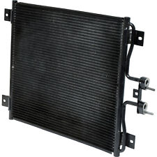 A/C Condenser Fits Ford 650 750 International Models CN-7464
