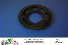 DUCATI DARMAH / LAVERDA 1000/1200   FRONT / REAR BRAKE DISC CARRIER CENTRE