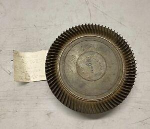1970-71 426 Hemi 440+6 Fan Clutch 2806070 440 Max Cooling Original Hemicuda 70