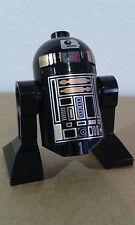 LEGO STAR WARS sw213 : R2-Q5 (7958 #13) - Rare