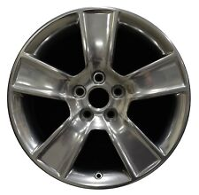 "18"" Ford Mustang 2006 2007 2008 2009 Factory OEM Rim Wheel 3647 Full Polish"
