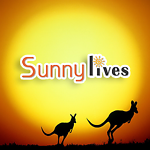 SunnyLives