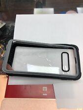 Samsung S10 + Bulder Cover
