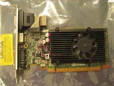NVIDIA GeForce GT 520 1GB DDR3 SDRAM PCI Express x16 Video Card (guarantee)