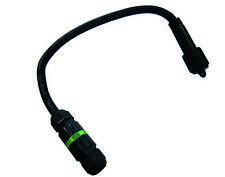 Karle & Rubner Adapter für elektrische Geräte