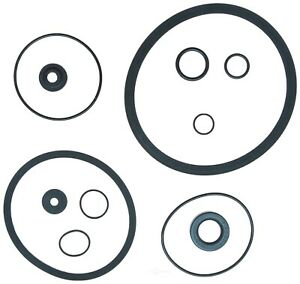 Power Steering Pump Seal Kit Gates 351360