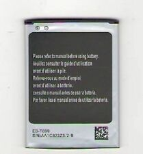 Lot Of 10 New Battery For Samsung T699 Sgh Sch i415 Stratosphere 2 Ii Verizon