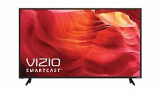 "VIZIO SmartCast E50-D1 50"" 1080p 120Hz Smart TV WiFi w/ Chromecast built-in"