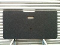 vw t5 SWB LWB interior panels tailgate card 6mm plyline ply lining line camper