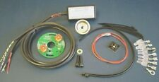 Pazon Sure-Fire 12V Electronic Ignition System - Singles - BSA, Triumph - 61481