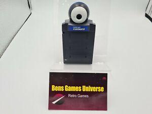 Nintendo Game Boy Classic Kamera Camera Blau Blue
