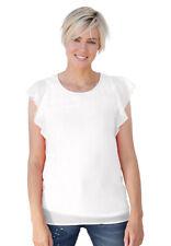 Dress In Bluse, weiß. NEU!!! SALE%%%
