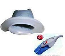 Filtro Aspirabriciole Hoover Handy Lavabile Filtro Aspirapolvere Portatile