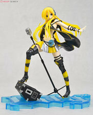 [SEALED] VOCALOID Lily from anim.o.v.e 1/8 scale PVC Figure JAPAN Phat Company