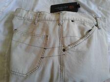 "$425 Great Looking 'Corneliani ID' Gents Designer Italian Jeans. Size W32"", L32"""