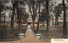 1907 Interpines Goshen NY Orange County