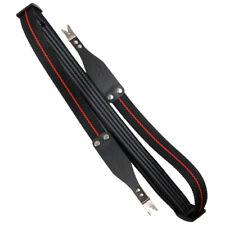 Camera Neck Shoulder Carry Nylon Strap For Rolleiflex 2.8E 2.8F 3.5E 3.5F 3.5E