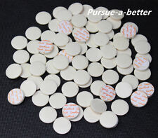 100pcs10mm clarinet pads good material