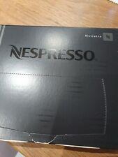NESPRESSO PRO PODS- RISTRETTO - 1 X 50 BOX CAPSULES .MIN BBF 30-JUNE-21