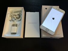 Apple iPhone 8 - 64GB - Gold (AT&T) (Locked) A1905