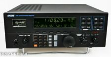Drake R8B Am Sw Ham Radio Shortwave Receiver *Wonderful Dx Unit Made In Usa*