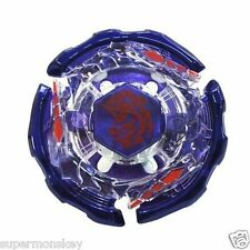 TAKARA TOMY BEYBLADE LIMITED RAY UNICORNO D125CS AURORA VER. BOOSTER PACK Bb71