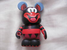 "DISNEY VINYLMATION Silly Symphonies Series 1 Boogey Man 3"" Figurine"