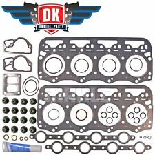 1994-2003 Ford Powerstroke 7.3 Head Gasket Set - HS54204A