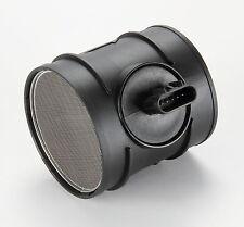 Mass Air Flow Sensor-Hybrid Prenco 4M-1153