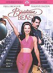 The Beautician and the Beast, Very Good DVD, Kyle Wilkerson,Adam LaVorgna,Heathe